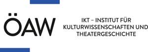 Institut für Kulturwissenschaften und Theatergeschichte