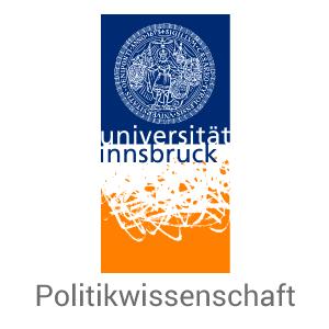 Institut für Politikwissenschaft