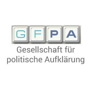 Gesellschaft für politische Aufklärung