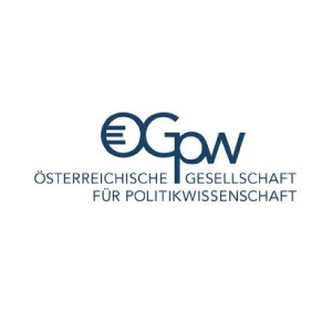 Österreichischen Gesellschaft für Politikwissenschaft