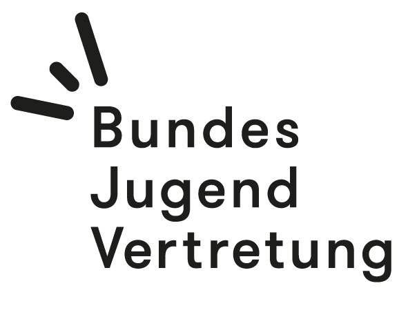 Bundesjugendvertretung